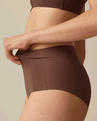 everlane sustainable and ethical underwear