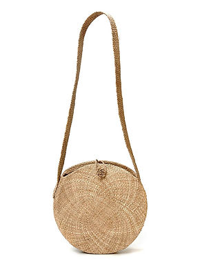 hope made in the world sustainable fair trade bags