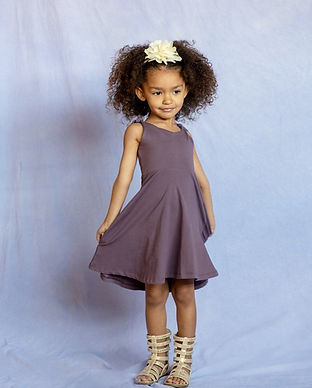 eden elegantees fair trade organic sustainable childrens kids clothes