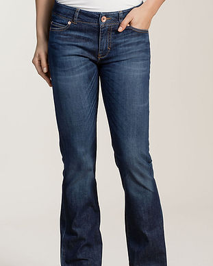 good society fair trade ethical organic sustainable denim jeans company