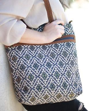 fair anita sustainable fair trade bags
