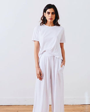 mnml sustainable and ethical everyday basics clothing directory