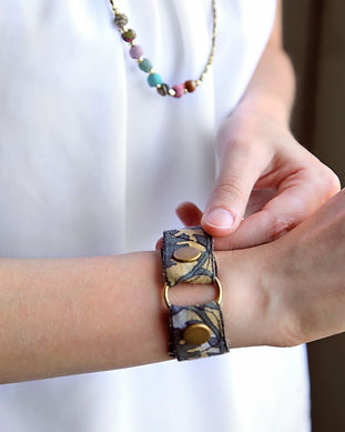 ten thousand villages sustainable and ethical jewelry