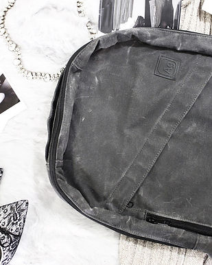 alchemy goods sustainable fair trade bags