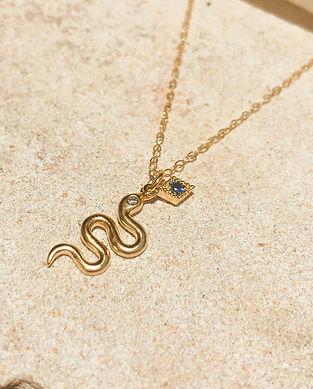 arnhem jewelry.jpg