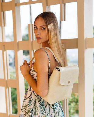 svala sustainable fair trade bags