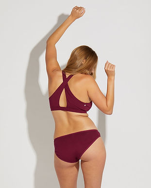 pact sustainable and ethical underwear
