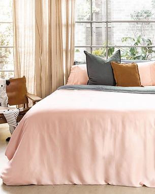 ettitude sustainable and ethical bedding
