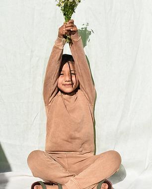 Childrens Organic Sweatshirt _ GOTS Certified.png