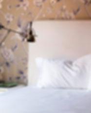 hoot-bed-sheets-set.jpg