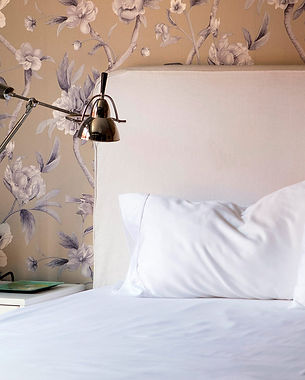 hoot bedsheets sustainable and ethical home goods directory
