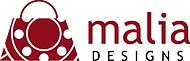 malia-logo.png