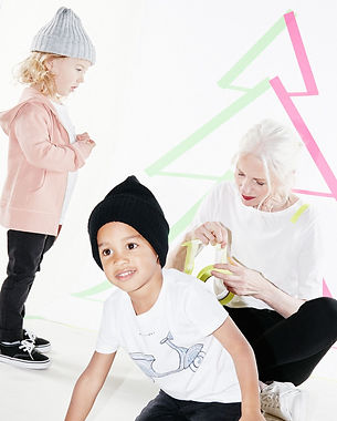 armed angels fair trade organic sustainable childrens kids clothes