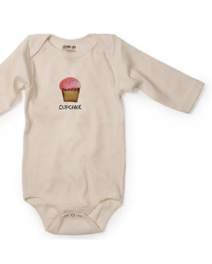 kee-ka fair trade organic sustainable childrens kids clothes
