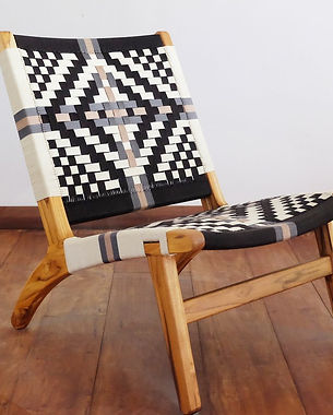masaya co sustainable and ethical furniture