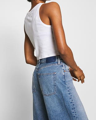 etica denim fair trade ethical organic sustainable jeans company