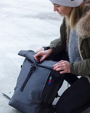 got bag.jpg