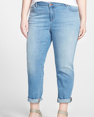 eileen fisher fair trade ethical organic sustainable denim jeans company