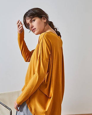 kowtow clothing sustainable and ethical everyday basics directory