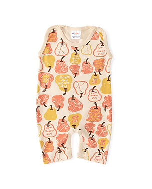 sckoon fair trade organic sustainable childrens kids clothes