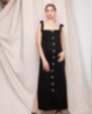 Noumenon_Lourdes_Dress_Black_01_33a31b4e