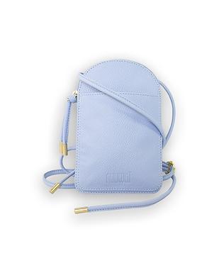 marand usa sustainable fair trade bags
