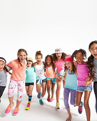 athleta fair trade organic sustainable childrens kids clothes
