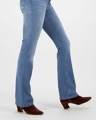 Kuyichi fair trade ethical organic sustainable denim jeans company