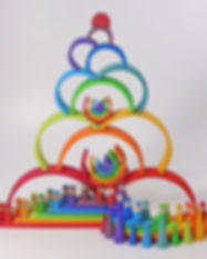 Grimms_Rainbow_Display_2048x.jpg