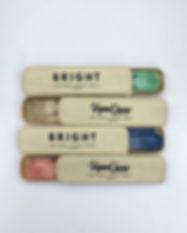 Reusable+Cutlery+Set+_+Vegan+Queen+_+Bri