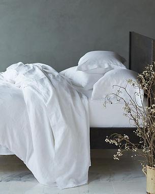 coyuchi sustainable and ethical bedding