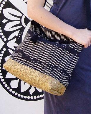 malia designs sustainable fair trade bags