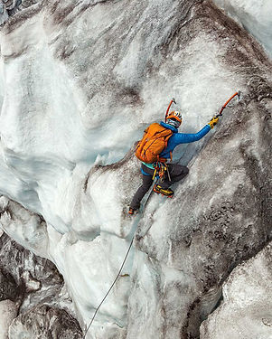 patagonia Sustainable and ethical mens clothing