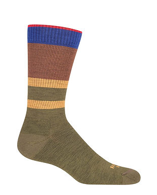 toad and co sustainable and ethical socks