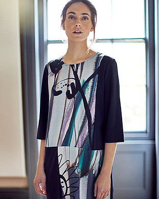 thought-clothing-womens-sale-organic-fab