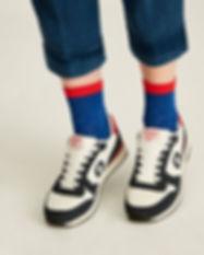 sneakers-fur-frauen-yale- (1).jpg