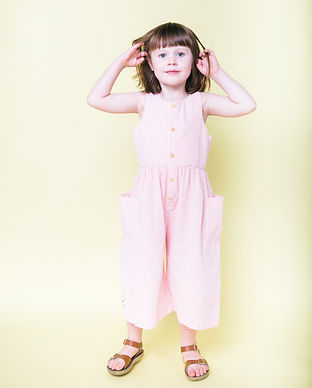 chaboukie fair trade organic sustainable childrens kids clothes