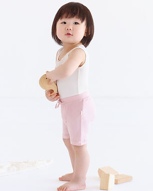 boody fair trade organic sustainable childrens kids clothes