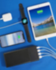 26k-Four-Apple-Devices_SQ.jpg