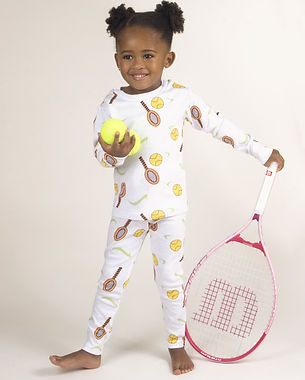 new jammies fair trade organic sustainable childrens kids clothes