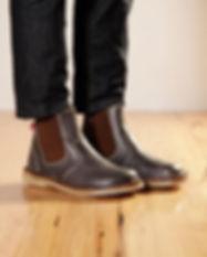 Roskilde-Slate-Mens-Boots_grande.jpg
