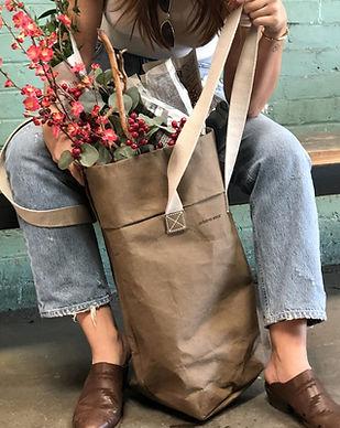 urbana sacs sustainable fair trade bags