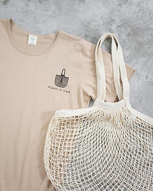 mosov organic sustainable and ethical everyday basics clothing directory