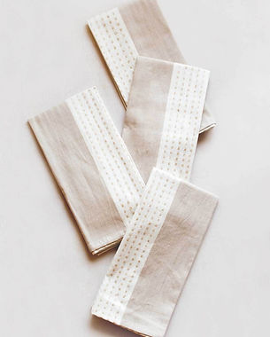 bloom and give sustainable and ethical home goods