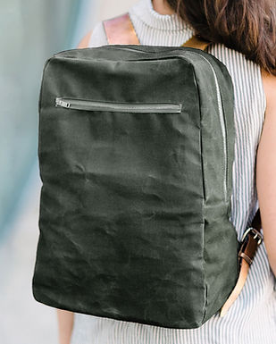 freeset usa sustainable fair trade bags