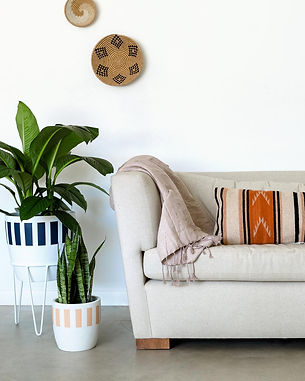 local + lejos sustainable and ethical home goods directory