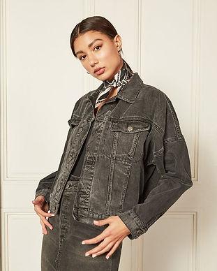 boyish jeans fair trade ethical organic sustainable denim company