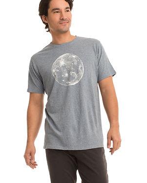 synergy clothing co