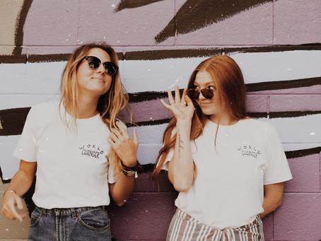 Protect Ya Eyes! | Why you need polarized sunglasses