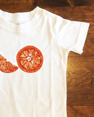 ticrab fair trade organic sustainable childrens kids clothes